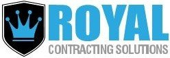 Royal Contracting Solutions