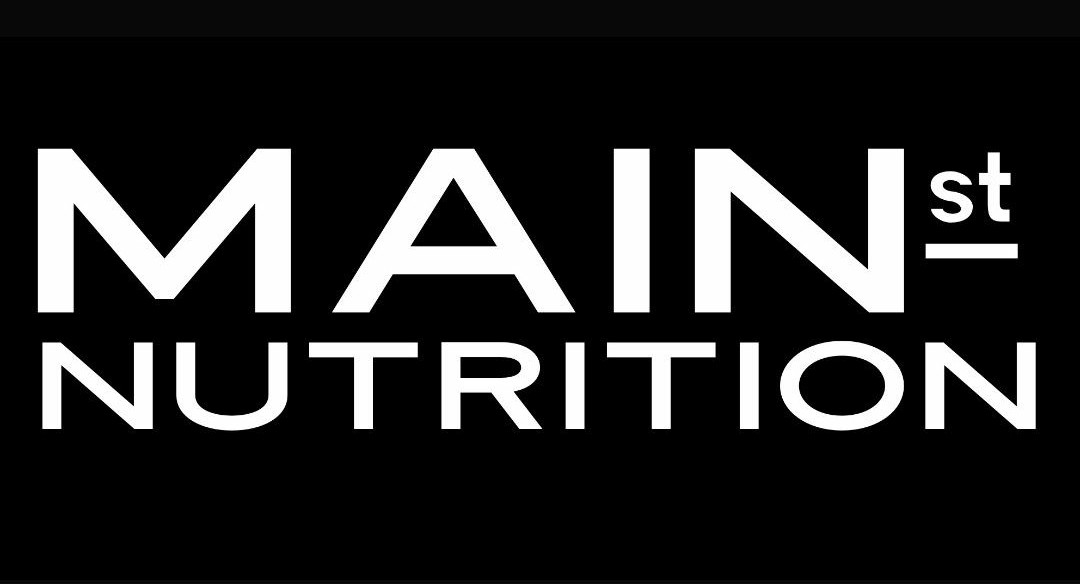 Main St. Nutrition